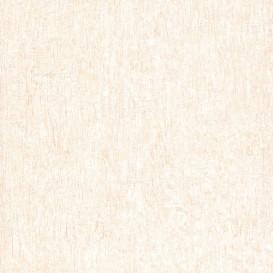 Luxusná vliesová  tapeta 77881  70cmx10m