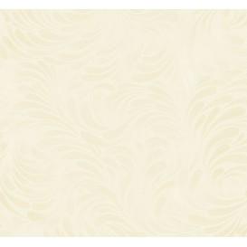 Luxusná vliesová  tapeta 77819  70cmx10m
