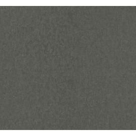 Luxusná vliesová  tapeta 56045  70cmx10m