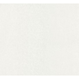 Luxusná vliesová  tapeta 56042  70cmx10m