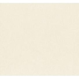 Luxusná vliesová  tapeta 77880  70cmx10m