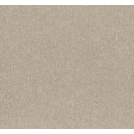 Luxusná vliesová  tapeta 77856  70cmx10m