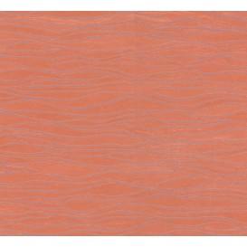 Luxusná vliesová  tapeta 56011  70cmx10m