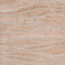 Luxusná vliesová  tapeta 77836  70cmx10m