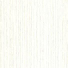 Luxusná vliesová  tapeta 77841  70cmx10m