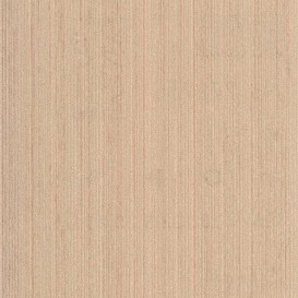 Luxusná vliesová  tapeta 77875  70cmx10m