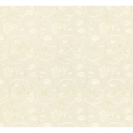 Luxusná vliesová  tapeta 56006  70cmx10m