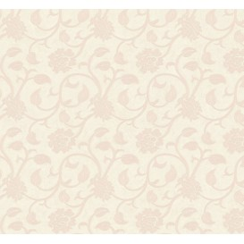 Luxusná vliesová  tapeta 77815  70cmx10m