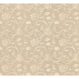 Luxusná vliesová  tapeta 56005  70cmx10m