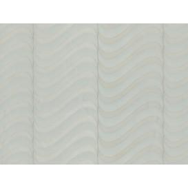 Luxusná vliesová  tapeta 56001  70cmx10m