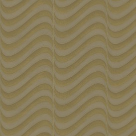 Luxusná vliesová  tapeta 77847  70cmx10m