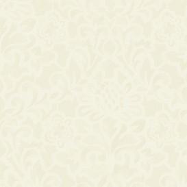 Luxusná vliesová  tapeta 77811  70cmx10m