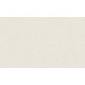 AS Vliesová tapeta 95939-1 10,05x1,06m