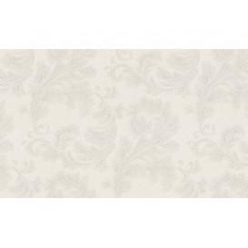 AS Vliesová tapeta 95938-2 10,05x1,06m