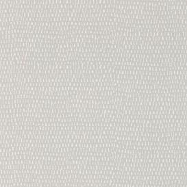 Papierová tapeta 10x0,52m 111276