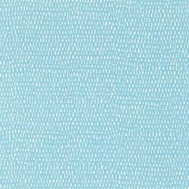 Papierová tapeta 10x0,52m 111275
