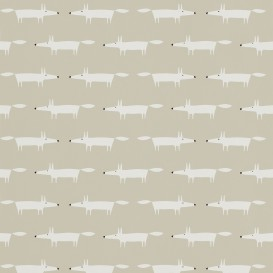 Papierová tapeta 10x0,52m 111286