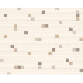 Vinylová tapeta 6077-20 10,05x0,53m