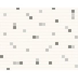 Vinylová tapeta 6077-44 10,05x0,53m