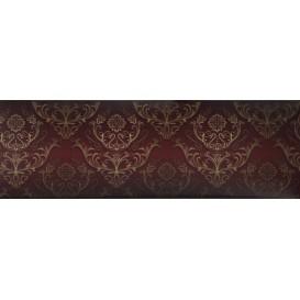 Samolepiaca bordúra Ornamenty BO0080 10,6cmx5m