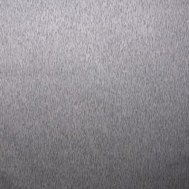 Vliesová tapeta 174006 10,05x0,53m