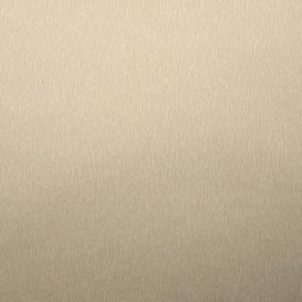 Vliesová tapeta 174007 10,05x0,53m