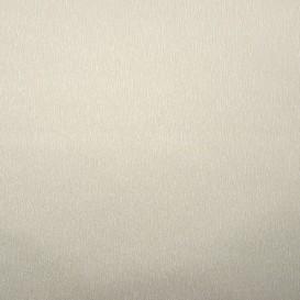 Vliesová tapeta 174008 10,05x0,53m