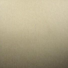 Vliesová tapeta 174016 10,05x0,53m