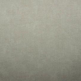 Vliesová tapeta 174018 10,05x0,53m