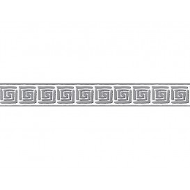 Samolepiaca bordúra 93646-1 0,04x5m
