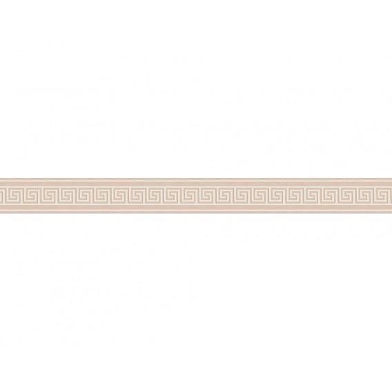 Samolepiaca bordúra 8959-29 0,04x5m