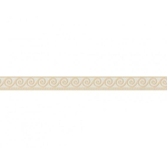 Samolepiaca bordúra 2592-19 0,05x5m