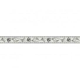Samolepiaca bordúra 2590-11 0,05x5m
