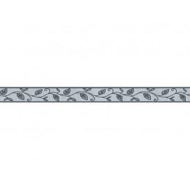 Samolepiaca bordúra 2622-19 0,05x5m