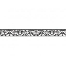Samolepiaca bordúra 30389-3 0,05x5m