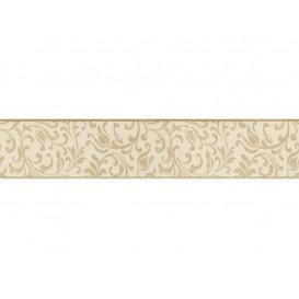 Samolepiaca bordúra 9055-29 0,10x5m