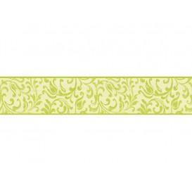 Samolepiaca bordúra 9055-36 0,10x5m