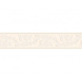 Samolepiaca bordúra 9062-12 0,13x5m