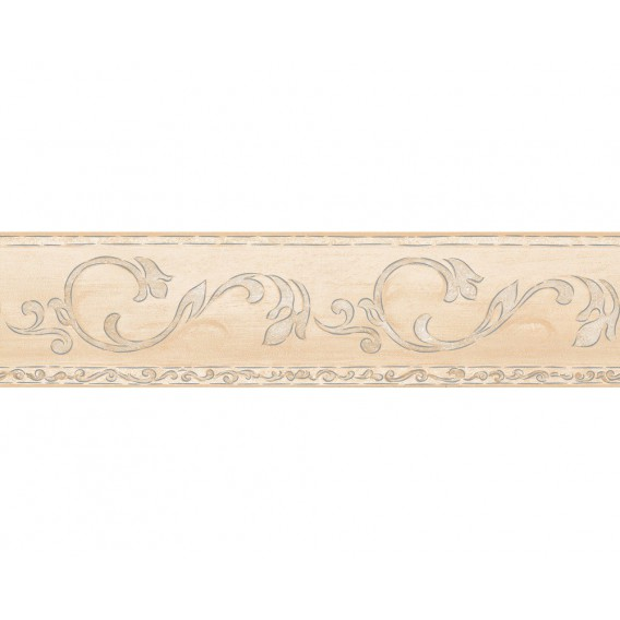 Samolepiaca bordúra 8958-13 0,13x5m