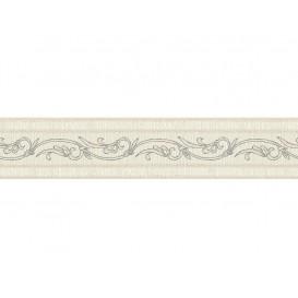 Samolepiaca bordúra 2635-13 0,13x5m