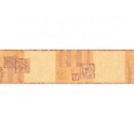 Samolepiaca bordúra 9006-47 0,13x5m