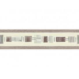 Samolepiaca bordúra 8930-17 0,13x5m