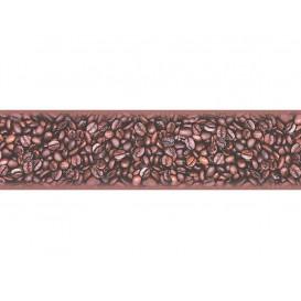 Samolepiaca bordúra 31200-1 0,13x5m