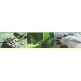 Samolepiaca bordúra 9056-11 0,10x5m