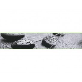 Samolepiaca bordúra 9046-14 0,10x5m