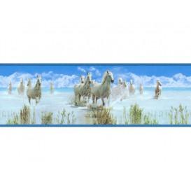 Samolepiaca bordúra 8990-19 0,17x5m