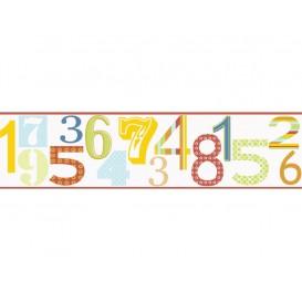 Samolepiaca bordúra 8956-15 0,13x5m