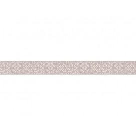 Samolepiaca bordúra 9031-12 0,05x5m