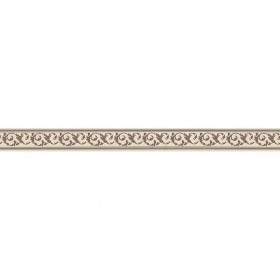 Samolepiaca bordúra 2591-10 0,05x5m