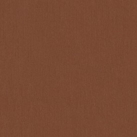 Vliesová tapeta 56343 10,05x0,70m